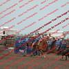Towner 7 3 16 Slack BW =  00019