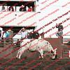 Towner 7 3 16 Bulls =  00013