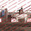 Towner 7 3 16 Bulls =  00017