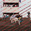 Towner 7 3 16 Bulls =  00009