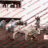 Towner 7 3 16 Bulls =  00014