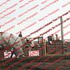 Towner 7 3 16 Bulls =  00015