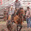Towner 7 3 16 Calf Roping- 00012