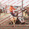 Towner 7 3 16 Calf Roping- 00025