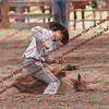 Towner 7 3 16 Calf Roping- 00016