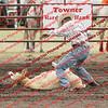 Towner 7 3 16 Calf Roping- 00035
