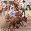 Towner 7 3 16 Calf Roping- 00022