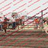 Towner 7 3 16 Calf Roping- 00031