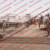 Towner 7 3 16 Calf Roping- 00015