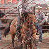 Towner 7 3 16 Calf Roping- 00010