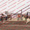 Towner 7 3 16 Calf Roping- 00032