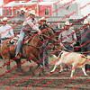 Towner 7 3 16 Calf Roping- 00029