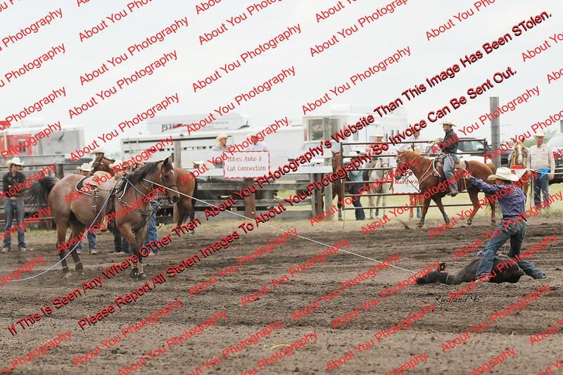 Towner 7 3 16 Calf Roping- 00037