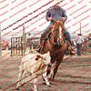 Towner 7 3 16 Calf Roping- 00036