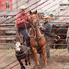 Towner 7 3 16 Calf Roping- 00002