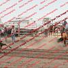 Towner 7 3 16 Calf Roping- 00014