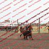 Towner 7 3 16 Slack SRBW - 00010