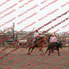 Towner 7 3 16 Slack SRBW =  00006