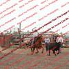 Towner 7 3 16 Slack SRBW =  00005