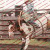 Towner 7 3 16 Saddle Bronc =  00008