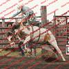 Towner 7 3 16 Saddle Bronc =  00006