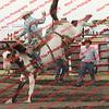 Towner 7 3 16 Saddle Bronc =  00012