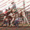 Towner 7 3 16 Saddle Bronc =  00010