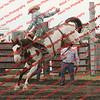 Towner 7 3 16 Saddle Bronc =  00011