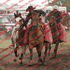 Towner 7 3 16 Saddle Bronc =  00013