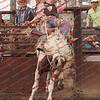 Towner 7 3 16 Saddle Bronc =  00015