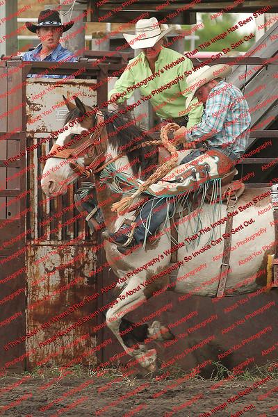 Towner 7 3 16 Saddle Bronc =  00001