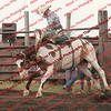 Towner 7 3 16 Saddle Bronc =  00007