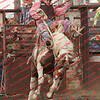 Towner 7 3 16 Saddle Bronc =  00017