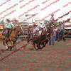 Towner 7 3 16 Slack Steer Wrestling =  00009