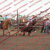 Towner 7 3 16 Slack Steer Wrestling =  00008