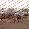 Towner 7 3 16 Slack Steer Wrestling =  00003