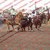 Towner 7 3 16 Slack Steer Wrestling =  00011