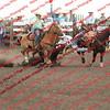 Towner 7 3 16 Slack Steer Wrestling =  00013