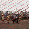 Towner 7 3 16 Slack Steer Wrestling =  00019