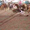 Towner 7 3 16 Slack Steer Wrestling =  00015