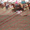 Towner 7 3 16 Slack Steer Wrestling =  00016
