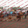 Towner 7 3 16 Slack Steer Wrestling =  00005