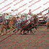 Towner 7 3 16 Slack Steer Wrestling =  00010
