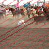 Towner 7 3 16 Slack Steer Wrestling =  00017