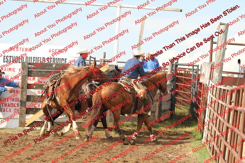 Blais-Ranch Bronc- 0155