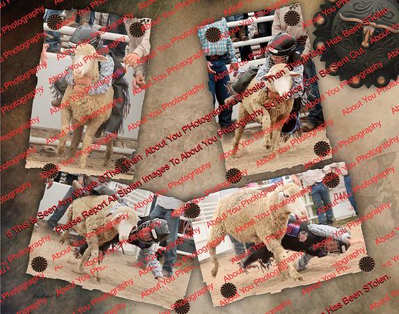 Kid Collage 2