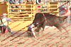 Mad17-P1-Bulls-019