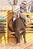 Mad17-P1-Bulls-010