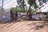 Plaza-17-S-1- 014