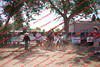 Plaza-17-S-1- 031